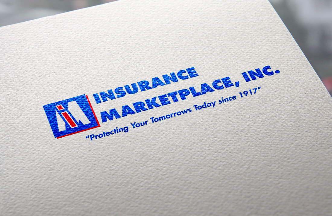 Independent Insurance Agency - Medford, OR